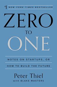 1-zero-to-one-pouya-eti-books-suggestion 5