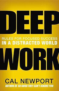 1deep-work-pouya-eti-books-suggestion 5