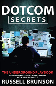 1dotcome-secrets-pouya-eti-books-suggestion 5