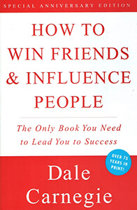 How-To-Win-Friends-and-Influence-People-by-Dale-Carnegie-pouya-eti-books-suggestions 5