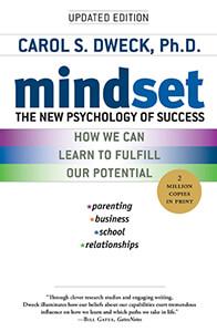 Mindset-The-New-Psychology-of-Success-by-Carol-S.-Dweck-pouya-eti-books-suggestions 5