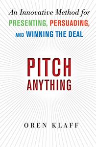 Pitch-anything-by-Oren-Klaff-pouya-eti-books-suggestion 5
