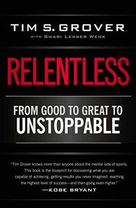 Relentless-by-Tim-Grover-pouya-eti-books-suggestion 5