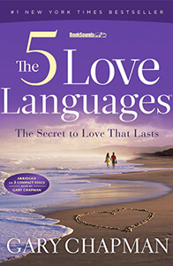 The-5-love-languages-by-Gary-Chapman-pouya-eti-books-suggestion 5