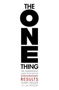The-ONE-Thing-eBook-by-Gary-Keller-pouya-eti-books-suggestions 5