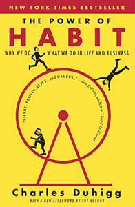 The-Power-Of-Habits-by-Charles-Duhigg-pouya-eti-books-suggestion 5
