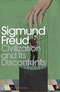 civilization-by-sigmund-freud-pouya-eti-books-suggestion 5