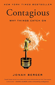 contagious-pouya-eti-books-suggestion 5