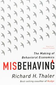 misbehaving-pouya-eti-books-suggestion 5