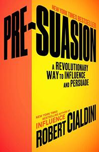 pre-suasion-pouya-eti-books-suggestion 5