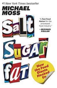 salt-sugar-fat-pouya-eti-books-suggestion 5