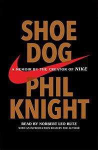 shoe-dog-phil-knight-pouya-eti-books-suggestion-5