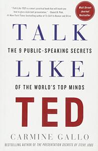 talk-like-ted-pouya-eti-books-suggestion 5