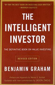 the-intelligent-investor-pouya-eti-books-suggestion 5
