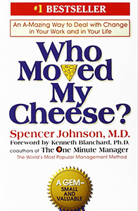 who-moved-my-cheese-by-spencer-johnson-pouya-eti-books-suggestion 5