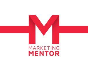 00-Marketing Mentor course - pouya eti